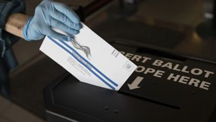 Mail-in voting faces slew of issues nationwide, as emergency USPS memo sounds alarm