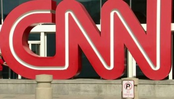 CNN accused of activism by former staffer after 'appalling' report on Facebook advertisers