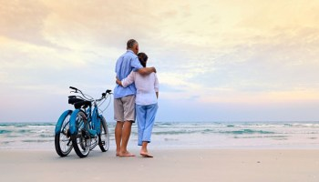 3 reasons to claim Social Security at 62 if there's a second wave of COVID-19