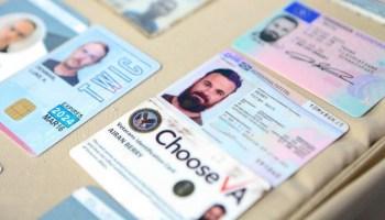 American ex-Green Berets jailed over failed Venezuela attack