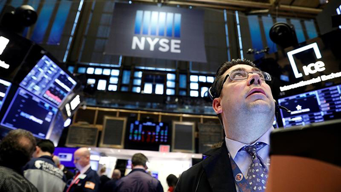 Stocks slide after Congress breaks with no COVID-relief deal
