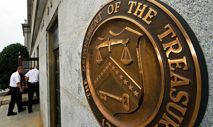 Treasury releases payroll tax deferral guidance