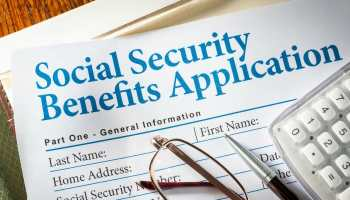 Why this is the right age to take Social Security