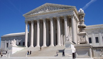 Supreme Court and ObamaCare – here's what to expect if law is not upheld