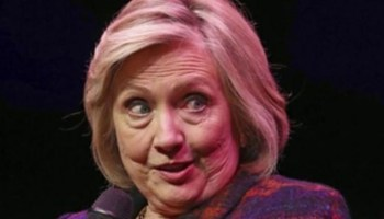 Andrew McCarthy: Hillary Clinton — not Trump — colluded with Russians in effort to win 2016 election
