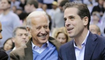 RNC files FEC complaint against Twitter, claims company made 'illegal in-kind contribution' to Biden campaign