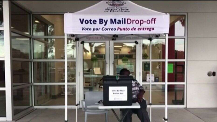 Clawing back votes: 7 states allow voters to resubmit ballots