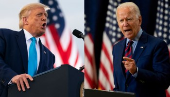 Trump sees approval rating increase, majority expect him to beat Biden: poll