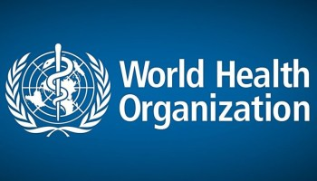 """BREAKING NEWS - URGENT: WORLD HEALTH ORGANIZATION SAYS """"END ALL; LOCKDOWNS; RE-OPEN ALL BUSINESSES WORLDWIDE"""""""
