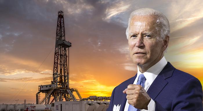 Biden's fracking stance may cut 19M jobs, raise electric prices: Energy secretary