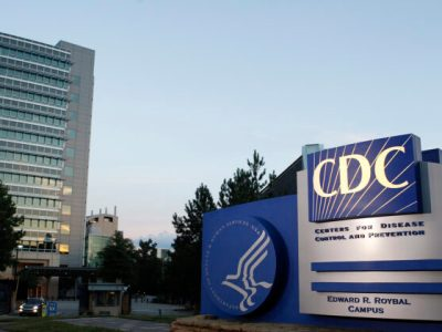 CDC Sets New Guidance on COVID-19 Vaccinations for People With Underlying Medical Issues
