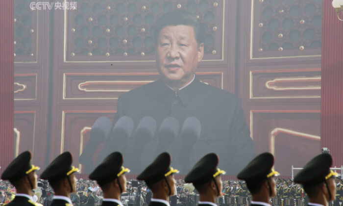 In 15 Years, China Will Be Able to Threaten Any Country Within Days, Expert Says