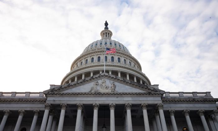 Estimate: Millions Lost Benefits as Congress Failed to Meet Trump Demand for $2,000 Stimulus Checks