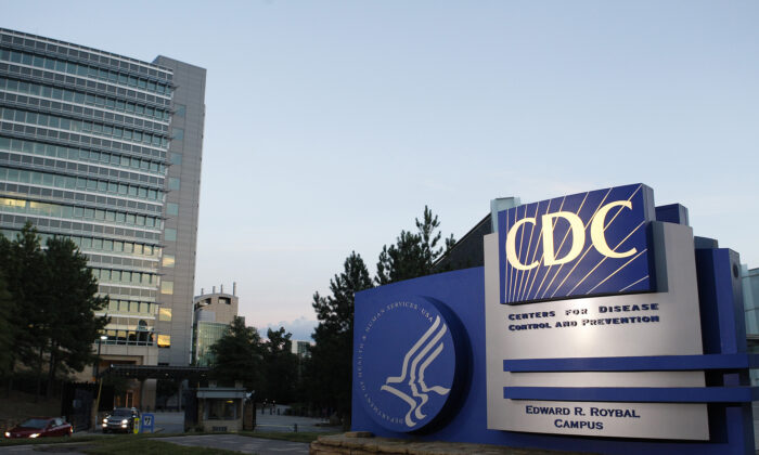 CDC Denies Existence of Rumored 'USA Variant' of COVID-19