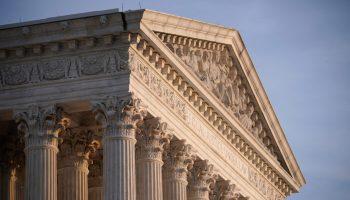 DOJ Changes Legal Position in Arizona Voting Case