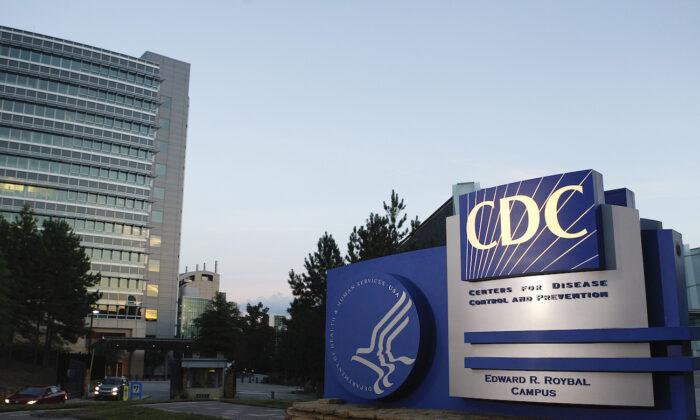 Texas No Longer Observing CDC Eviction Moratorium
