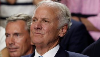 South Carolina Governor Allows Mask Opt-Out in Schools, Bans Vaccine Passports