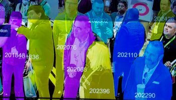 New Identity Authentication Requirement for Unemployment Spreads Across the Country