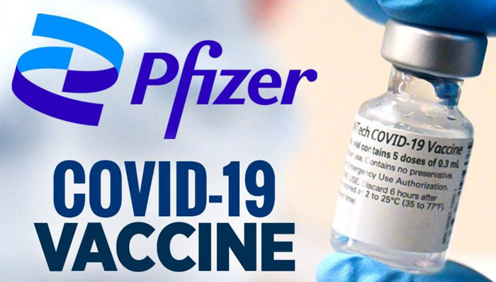 The Pfizer Vaccine is NOT APPROVED