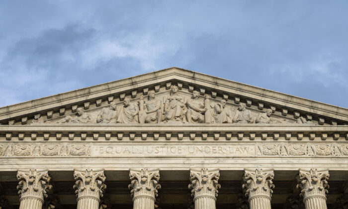 Citing First Amendment, Private Investigator Asks Supreme Court to Review License Denial