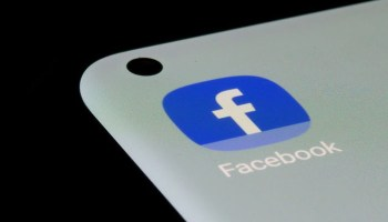 Facebook, Instagram, WhatsApp hit by global outage