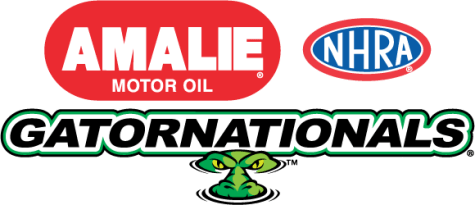 AmalieGatornationals