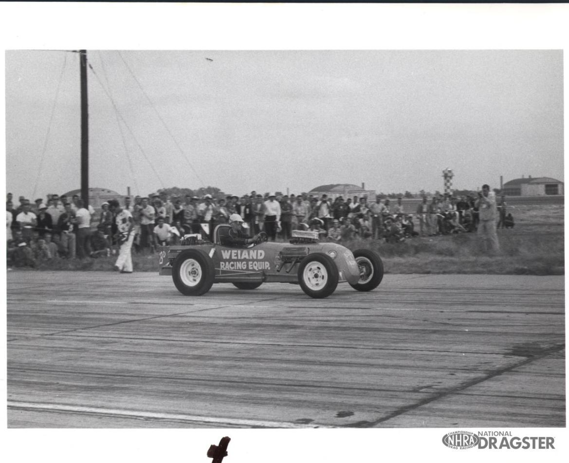1955 NHRA Nationals—Great Bend, Kansas - slide 55
