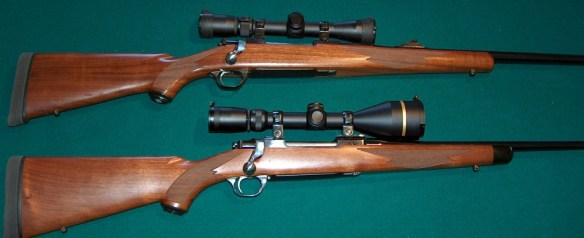 cropped-ruger-270-and-3381.jpg