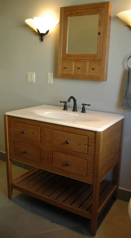 nh woodworking