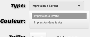 impression_arriere