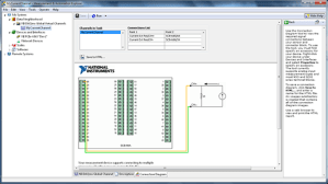 Connecting Current Signals to a DAQ Device  National Instruments