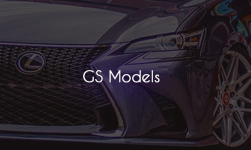 lexus-gs-splitters-side-skirts-body-kits-eyelids-spats-diffusers-spoiler-lip-kit-nia-auto-design