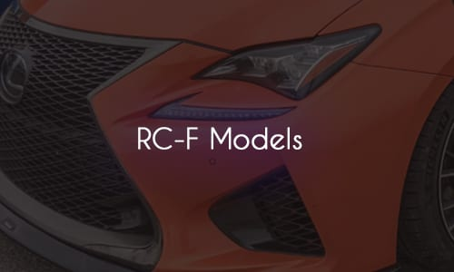 lexus-rcf-splitters-side-skirts-body-kits-eyelids-spats-diffusers-spoiler-lip-kit-nia-auto-design