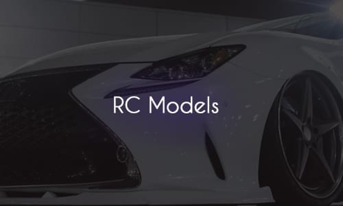 lexus-rc-splitters-side-skirts-body-kits-eyelids-spats-diffusers-spoiler-lip-kit-nia-auto-design