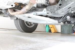 ARB Skid Plate for Toyota 4Runner