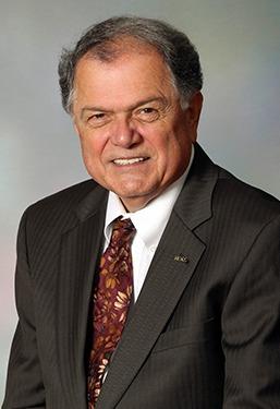 Dr. William J. Murabito