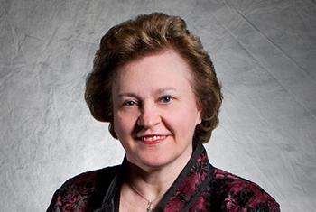 Nancy Knechtel