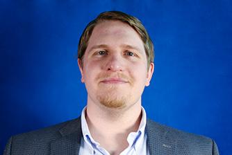 Ryan Herman