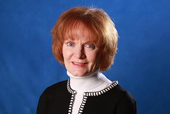 Audrey Agnello