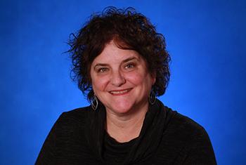 Colleen Mary Summerville