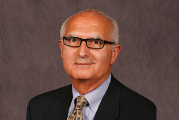 David J. DiCamillo