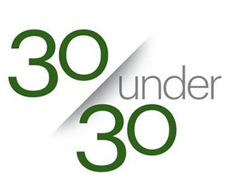30 under 30