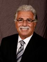 James A. Mezhir