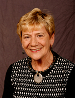Jane N. Haenle
