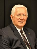 William Bevacqua