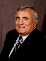 William L. Ross