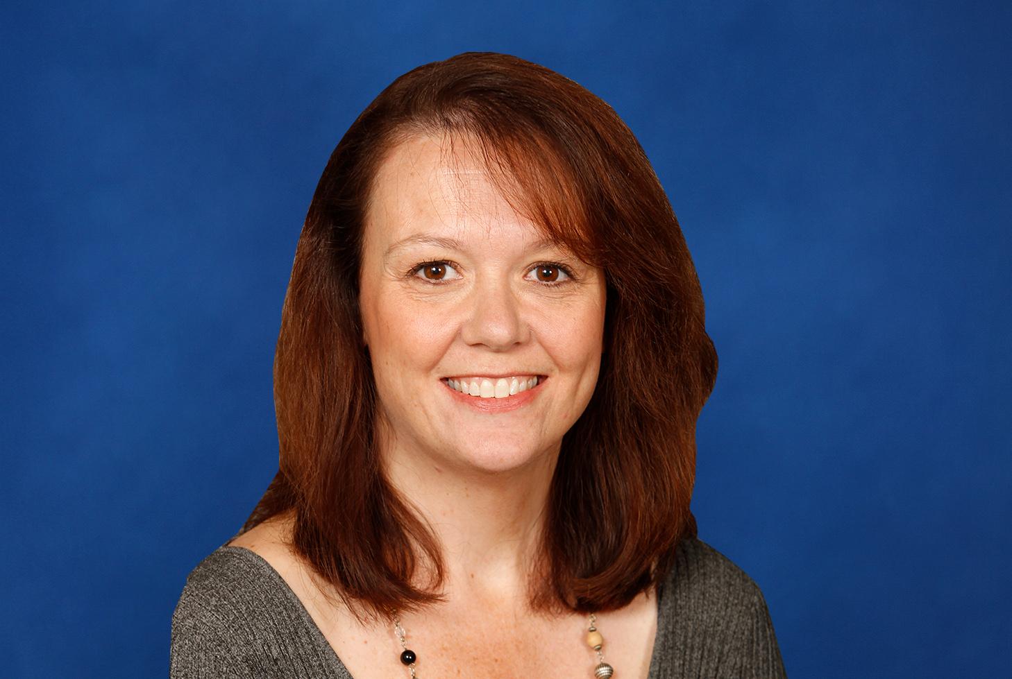 Lori Townsend