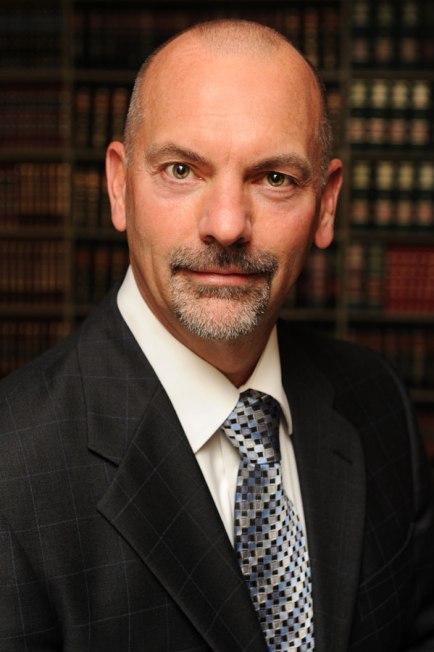 Donald C. DeLorenzo