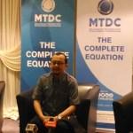 Norhalim-Yunus-MTDC-Foto-NiagaTimes.jpg
