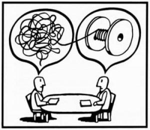 asesoramiento-filosofico-psicode